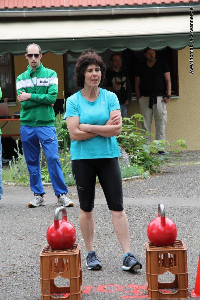 kaelblestraegermeisterschaften 29.05.2014 12-00-24