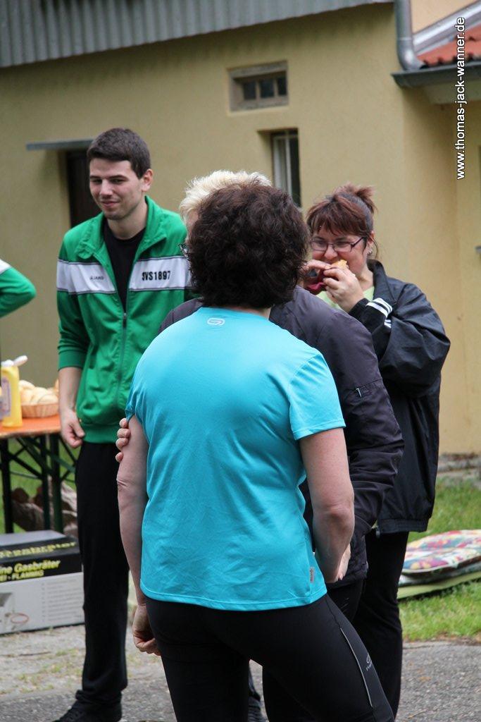 kaelblestraegermeisterschaften 29.05.2014 12-02-09