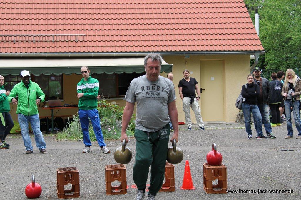 kaelblestraegermeisterschaften 29.05.2014 12-03-042