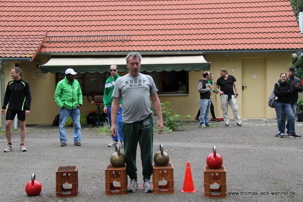 kaelblestraegermeisterschaften 29.05.2014 12-03-29