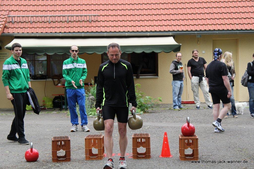 kaelblestraegermeisterschaften 29.05.2014 12-05-008