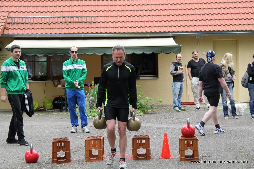 kaelblestraegermeisterschaften 29.05.2014 12-05-07