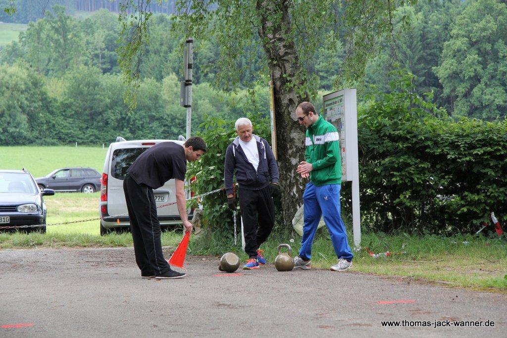 kaelblestraegermeisterschaften 29.05.2014 12-19-006