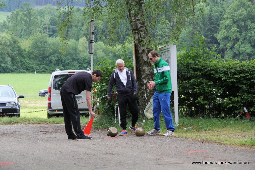 kaelblestraegermeisterschaften 29.05.2014 12-19-05