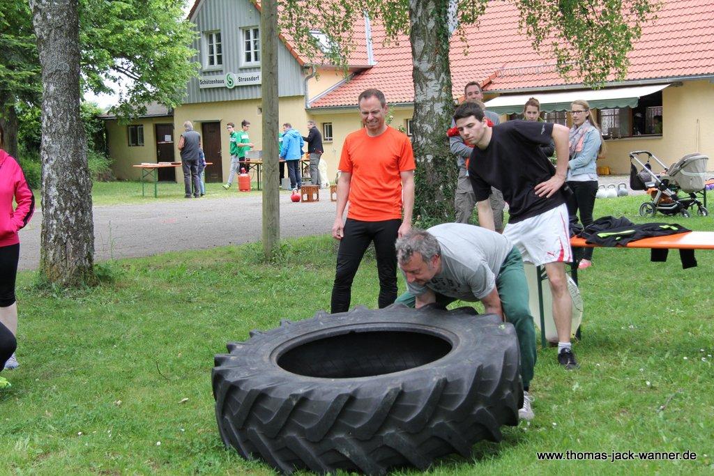 kaelblestraegermeisterschaften 29.05.2014 12-25-18