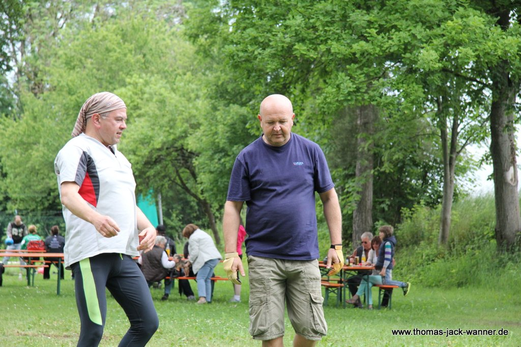 kaelblestraegermeisterschaften 29.05.2014 12-33-40