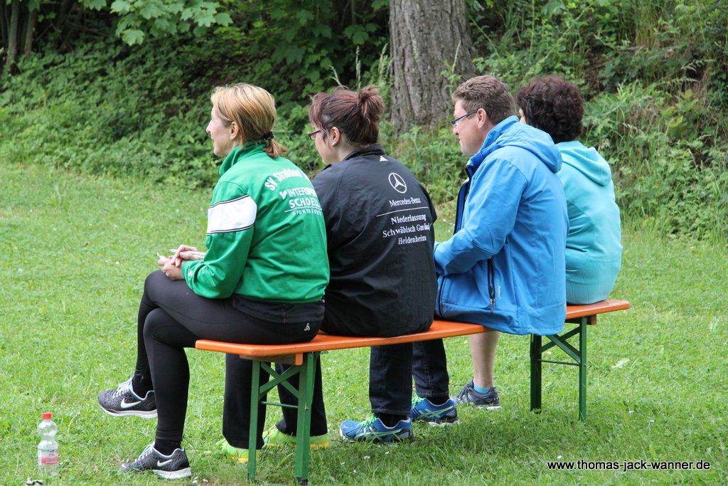 kaelblestraegermeisterschaften 29.05.2014 12-36-26