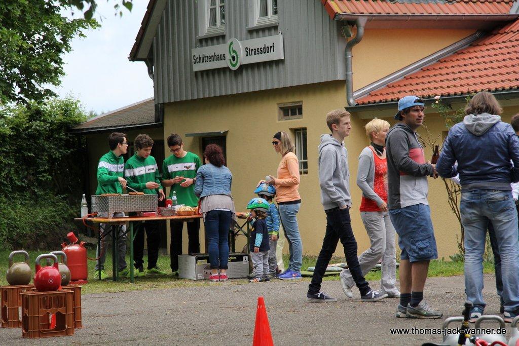 kaelblestraegermeisterschaften 29.05.2014 12-42-035