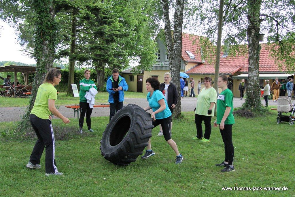 kaelblestraegermeisterschaften 29.05.2014 13-57-44