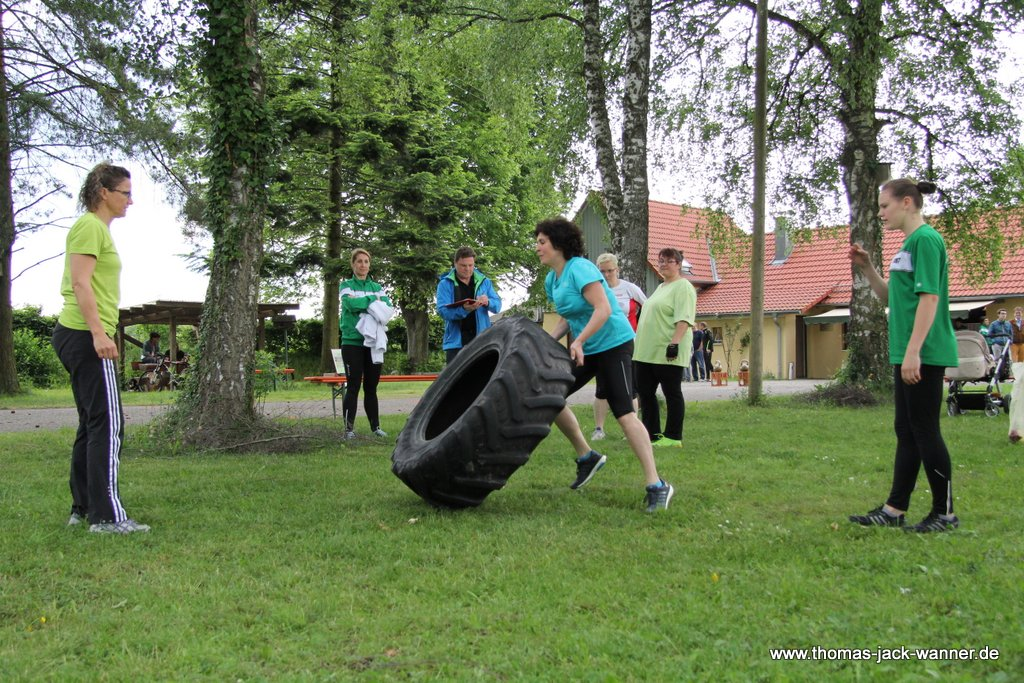 kaelblestraegermeisterschaften 29.05.2014 13-57-55
