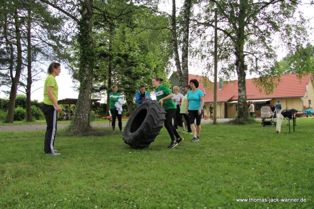 kaelblestraegermeisterschaften 29.05.2014 13-58-01