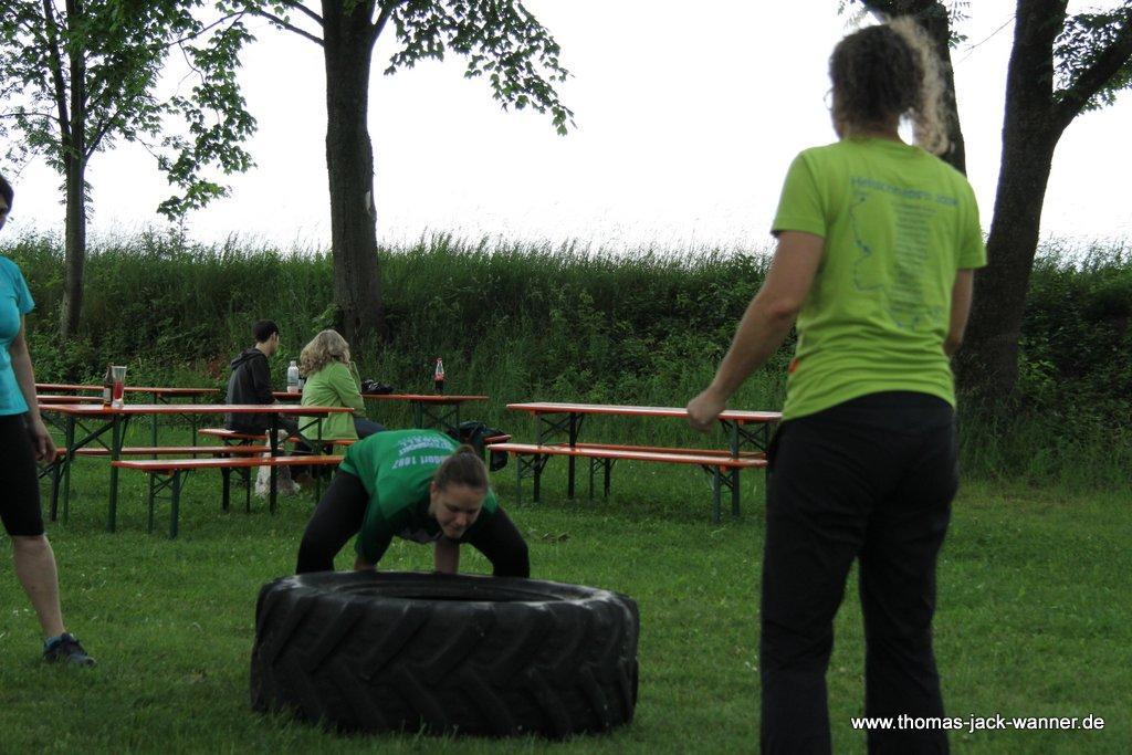 kaelblestraegermeisterschaften 29.05.2014 13-58-24