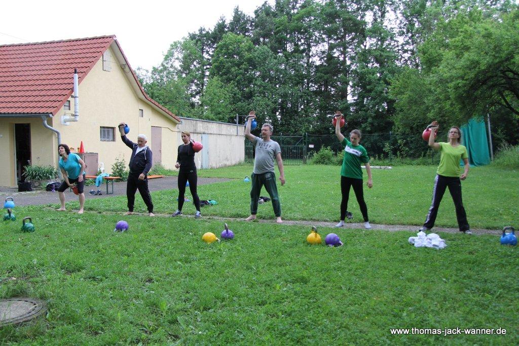 kaelblestraegermeisterschaften 29.05.2014 14-24-09