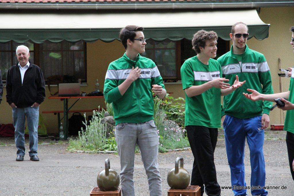 kaelblestraegermeisterschaften 29.05.2014 14-51-34