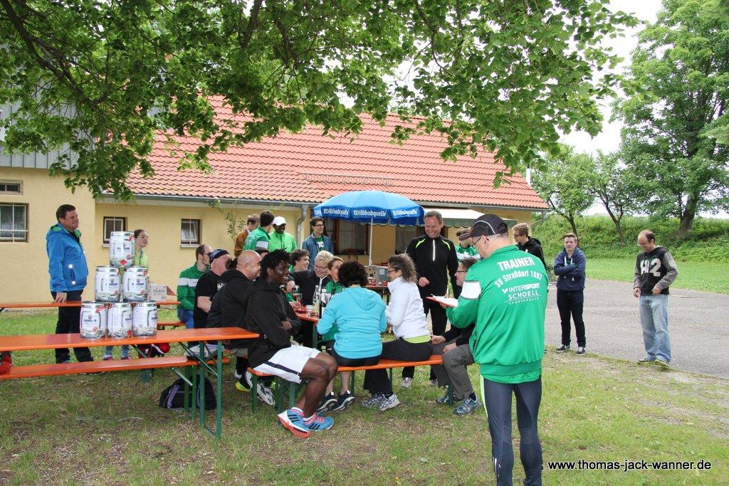 kaelblestraegermeisterschaften 29.05.2014 15-28-51
