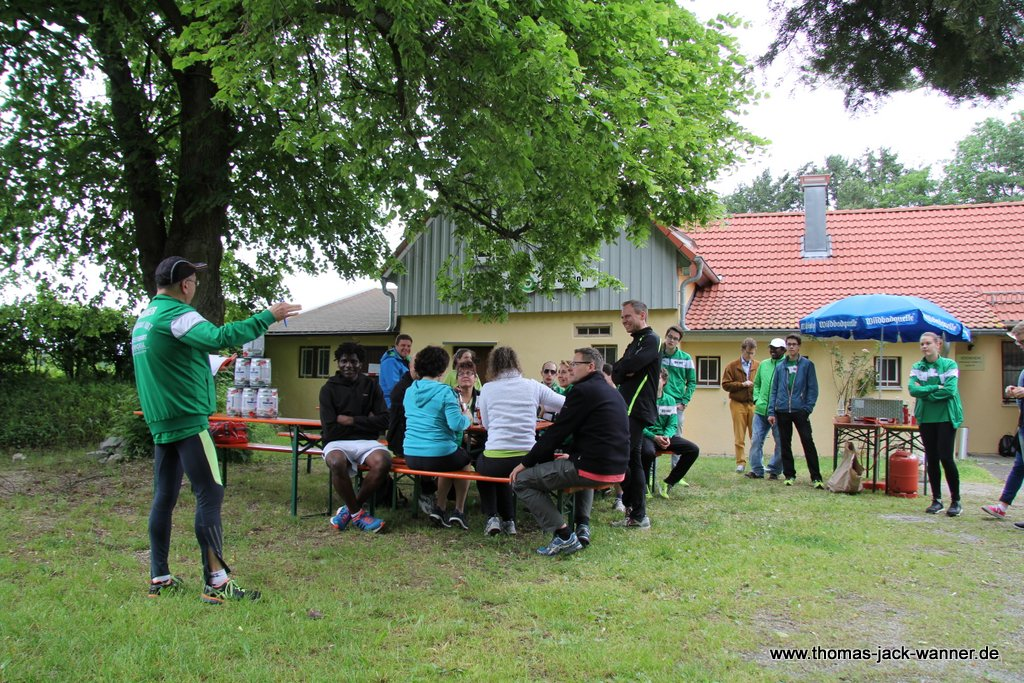 kaelblestraegermeisterschaften 29.05.2014 15-29-11