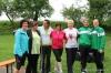 kaelblestraegermeisterschaften 29.05.2014 10-41-31