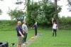kaelblestraegermeisterschaften 29.05.2014 10-59-29
