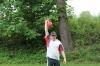 kaelblestraegermeisterschaften 29.05.2014 10-59-33