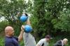 kaelblestraegermeisterschaften 29.05.2014 11-00-43