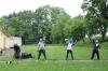 kaelblestraegermeisterschaften 29.05.2014 11-01-21