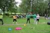 kaelblestraegermeisterschaften 29.05.2014 11-13-10