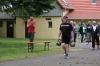 kaelblestraegermeisterschaften 29.05.2014 11-24-049