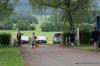 kaelblestraegermeisterschaften 29.05.2014 11-25-06