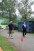 kaelblestraegermeisterschaften 29.05.2014 11-27-20