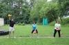 kaelblestraegermeisterschaften 29.05.2014 11-28-56