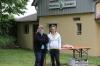 kaelblestraegermeisterschaften 29.05.2014 11-29-45