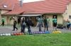 kaelblestraegermeisterschaften 29.05.2014 11-30-10