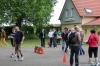 kaelblestraegermeisterschaften 29.05.2014 11-32-05
