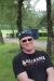 kaelblestraegermeisterschaften 29.05.2014 11-33-27