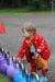 kaelblestraegermeisterschaften 29.05.2014 11-36-07