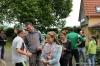 kaelblestraegermeisterschaften 29.05.2014 11-36-42