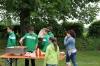 kaelblestraegermeisterschaften 29.05.2014 11-37-43