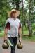 kaelblestraegermeisterschaften 29.05.2014 11-41-01