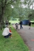 kaelblestraegermeisterschaften 29.05.2014 11-41-50