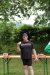 kaelblestraegermeisterschaften 29.05.2014 11-45-31