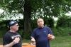 kaelblestraegermeisterschaften 29.05.2014 11-46-14