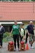 kaelblestraegermeisterschaften 29.05.2014 11-47-30