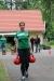kaelblestraegermeisterschaften 29.05.2014 11-47-54