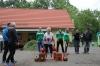 kaelblestraegermeisterschaften 29.05.2014 11-49-46
