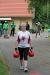 kaelblestraegermeisterschaften 29.05.2014 11-49-58