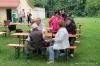 kaelblestraegermeisterschaften 29.05.2014 12-26-54