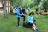 kaelblestraegermeisterschaften 29.05.2014 12-29-014