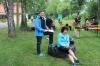 kaelblestraegermeisterschaften 29.05.2014 12-29-13