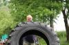 kaelblestraegermeisterschaften 29.05.2014 12-33-44