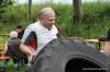 kaelblestraegermeisterschaften 29.05.2014 12-35-07